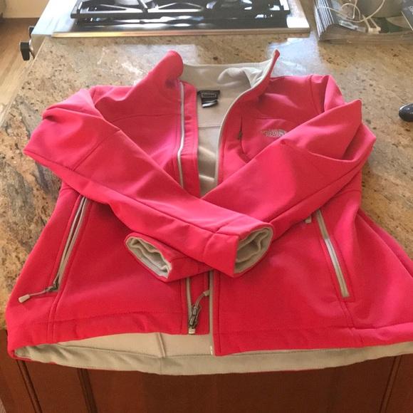 The North Face Jackets & Blazers - Ski jacket